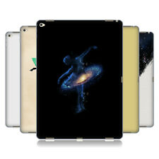 OFFICIAL ROBERT FARKAS SPACE SOFT GEL CASE FOR APPLE SAMSUNG TABLETS