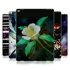 OFFICIAL HAROULITA ABSTRACT NATURE SOFT GEL CASE FOR APPLE SAMSUNG TABLETS
