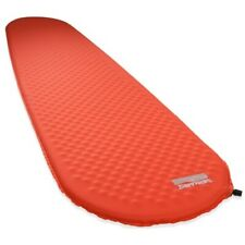 THERMAREST PROLITE SELF INFLATING CAMPING MAT EQUIPMENT FOR CAMPING