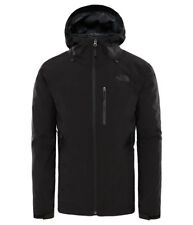 The North Face Thermoball Triclimate Jacket Herren 3in1 Doppeljacke Winterjacke