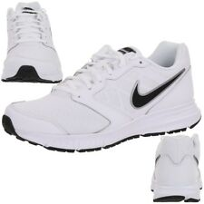 a7ddb10cdf4 Nike Downshifter 6 Men s Running Shoes Men Running Sport Shoes White