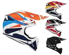 Acerbis Crosshelm Profile 2.0 MX Helm Motocross Enduro