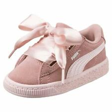 Puma Select Suede Heart Jewel Ps Blanco , Zapatillas Puma select , moda