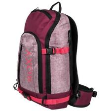 Roxy Tribute 20l Multicoloured , Mochilas Roxy , esqui , BOLSAS y Mochilas