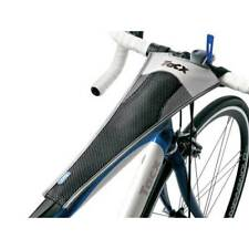 Tacx Cloth Antisweat Blue , Accesorios Rodillos Tacx , ciclismo
