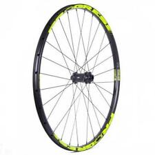 Progress Xcd Cb Plus 27.5 Front Lefty Yellow Fluo , Ruote Progress , ciclismo