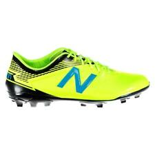 New Balance Furon 3.0 Dispatch Ag, Calcio Junior, calcio, Scarpe da calcio