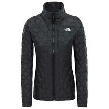 The North Face Impendor Thermoball Hybrid Jacket Blu , Giacche The north face