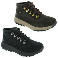Skechers Go Outdoors Ultra - Adventures Shoes Womens Trail Walking Boots 15557