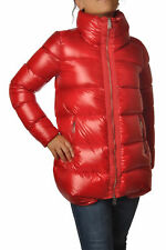 Add - Outerwear-Jackets - Woman - Red - 5540725I180354