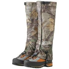 Outdoor Research Rocky Mountain High Gaiters Realtree Realtre Xtra , Guêtres
