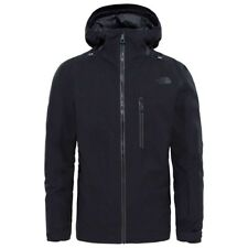 The North Face Maching Viola , Giacche The north face , sci