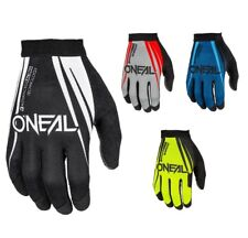 Oneal Amx Guanti Blocco Downhill Mx Motocross Guanti