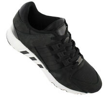 NEU adidas Originals EQT EQUIPMENT Support RF Schuhe Schwarz BB1312 SALE