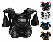 Thor Kinder Brustpanzer Guardian Kids Panzer Motocross MX Cross