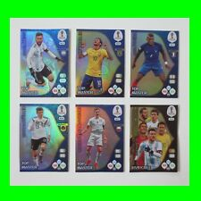 PANINI Adrenalyn XL FIFA WM World Cup 2018 Russia # Top Master / Invincible #