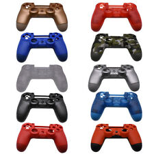 Replacement Housing Shell Cover for PS4 Pro 4.0 / PS4 Slim / PS4 12XX Controller