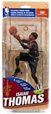 NBA Sports Picks Series 32 Isaiah Thomas Action Figure [Black Statement Edition]