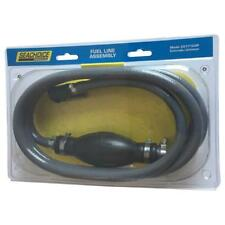 Seachoice Fuel Line Johnson/evinrude Export Only Multicoloured , Combustibile