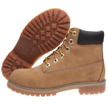 Zapatos Timberland  Icon 6 Inch Premium Boot  12909 - 9WB