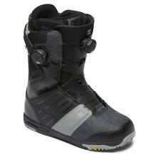 Dc Shoes Judge Black , Botas de Snowboard Dc shoes , esqui , Material esqui