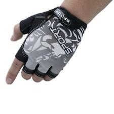 LumiParty Fishing Gloves Half-Finger