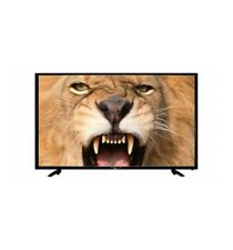 "Tv Nevir Led Nvr7412 20hdn 20""inch"" 50,80 Cms Hd Ready Funcion Hotel Hdmi Usb -"