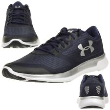 Under Armour Charged Relámpago Zapatos Running Hombre 1285681-410