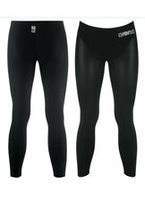 ARENA - MAN POWERSKIN R-EVO + OPEN WATER PANT - ACQUE LIBERE - LEGSKIN - 2527550