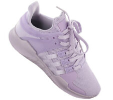 NEU adidas Originals EQT Equipment Support ADV W Damen Schuhe Violett BY9109 SAL