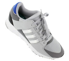 NEU adidas Originals EQT Equipment Support RF Schuhe Grau BY9621 SALE