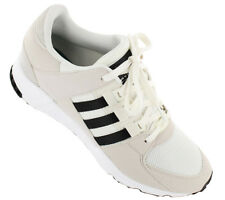 NEU adidas Originals EQT Equipment Support RF Schuhe Beige BY9627 SALE