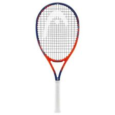 Head Graphene Touch Radical Pwr Orange / Blue , Racchette da Tennis Head