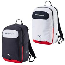 Puma BMW Motorsport Mochila M-POWER