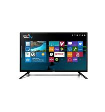 "Tv Npg Led S412l32h 32""inch"" 81,28 Cms Hd Ready Smart Tv Android Wifi Tdt2 Usb H"