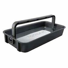 Topeak Magnetic Tool Tray Multicouleur , Outils Topeak , cyclisme , Maintenance