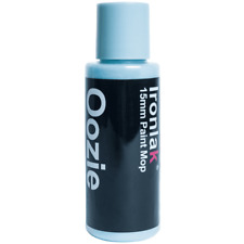 Ironlak Oozie 15mm Paint Mop