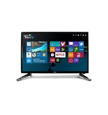 "Tv Npg Led S411l24h 24""inch"" 60,96 Cms Hd Ready Smart Tv Android Wifi Tdt2 Usb H"