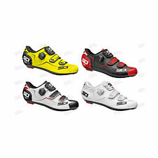 SCARPE SIDI ALBA SHOES STRADA ROAD BICI BIKE CICLISMO CYCLING