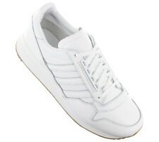 sneakers for cheap b1469 d33d9 NEU adidas Originals ZX 500 OG Herren Schuhe Weiß S79181 SALE