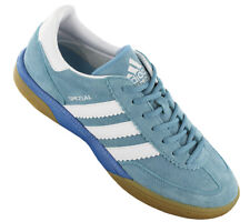 80a63aa9214 NEW adidas Originals HB Handball Spezial M18444 Men Shoes Trainers Sneakers  SALE