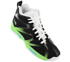 NEW Reebok Kamikaze I Mid M43287 Men Shoes Trainers Sneakers SALE 7ab89a3ab
