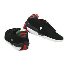 42666c5e146576 NEW Puma Driving Power 2 Low SF 304182-01 Men Shoes Trainers Sneakers SALE