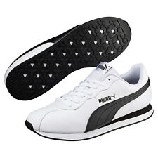 c71bae835504 347478 04 Puma Court Super II Velcro Black 46 UK 110 results. You ...