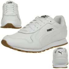 Puma ST Runner Full L (white white 07)
