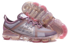 Womens Vapormax Air Sneakers Running Sports Designer Trainer Shoes AR6631