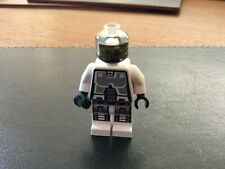 Space Station Lego Space Shuttle Minifigures Good Clean Choose and Select