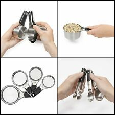 OXO Good Grips Measuring Cups and Spoons Set