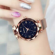 Luxury Women Watches -  Quartz Wrist Watches