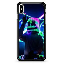 custom case,marshmello 5 case for iphone and samsung